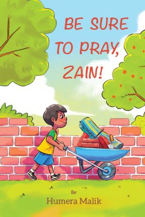 Zain Front Cover.jpg